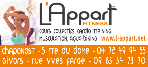 appart_fitness