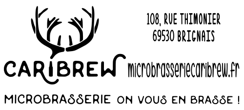 caribrew