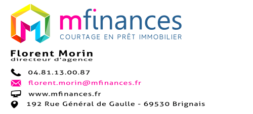mfinances