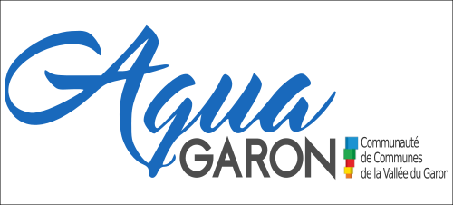 Aqua Garon Brignais