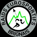 raids eurosportifs brignais